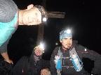 julo-kalavsky-seven-summits-slovakia-